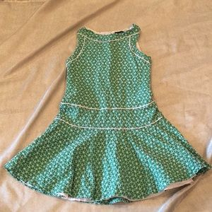 Laundry by Shelli Segal size 10